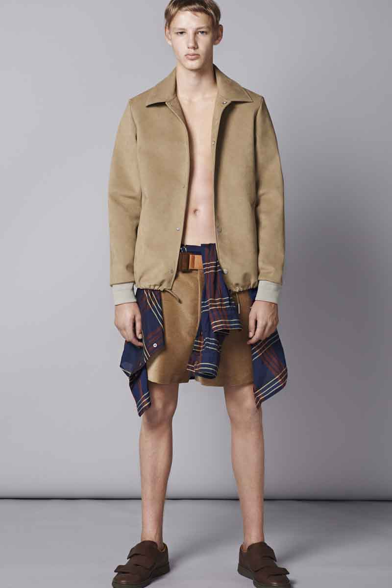 acne-studios-mens-ss15-look04