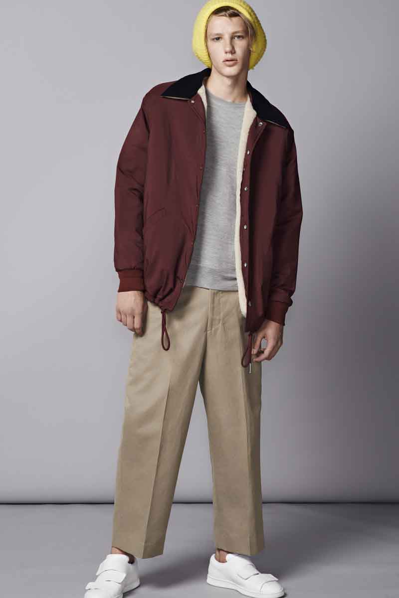 acne-studios-mens-ss15-look11