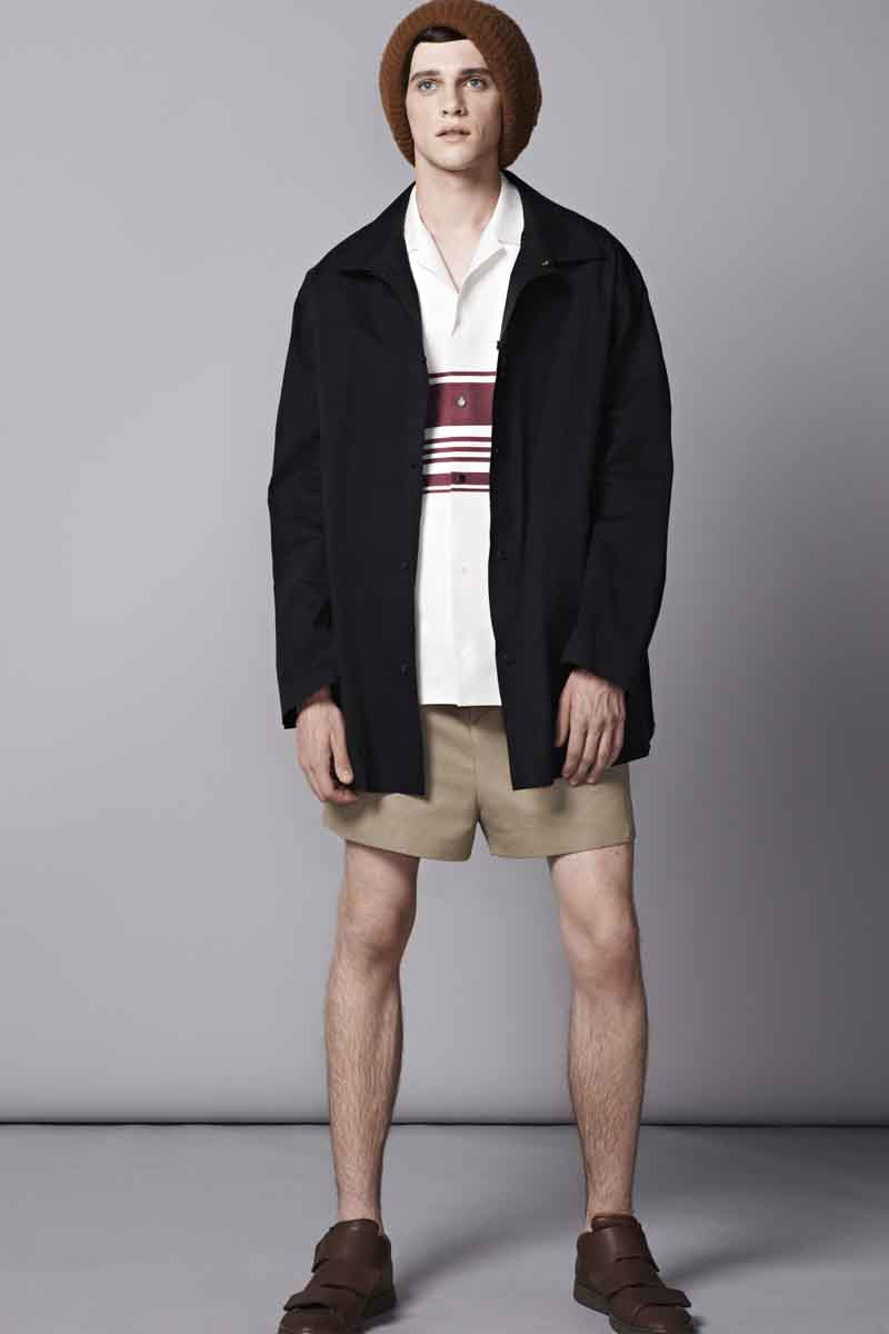 acne-studios-mens-ss15-look12