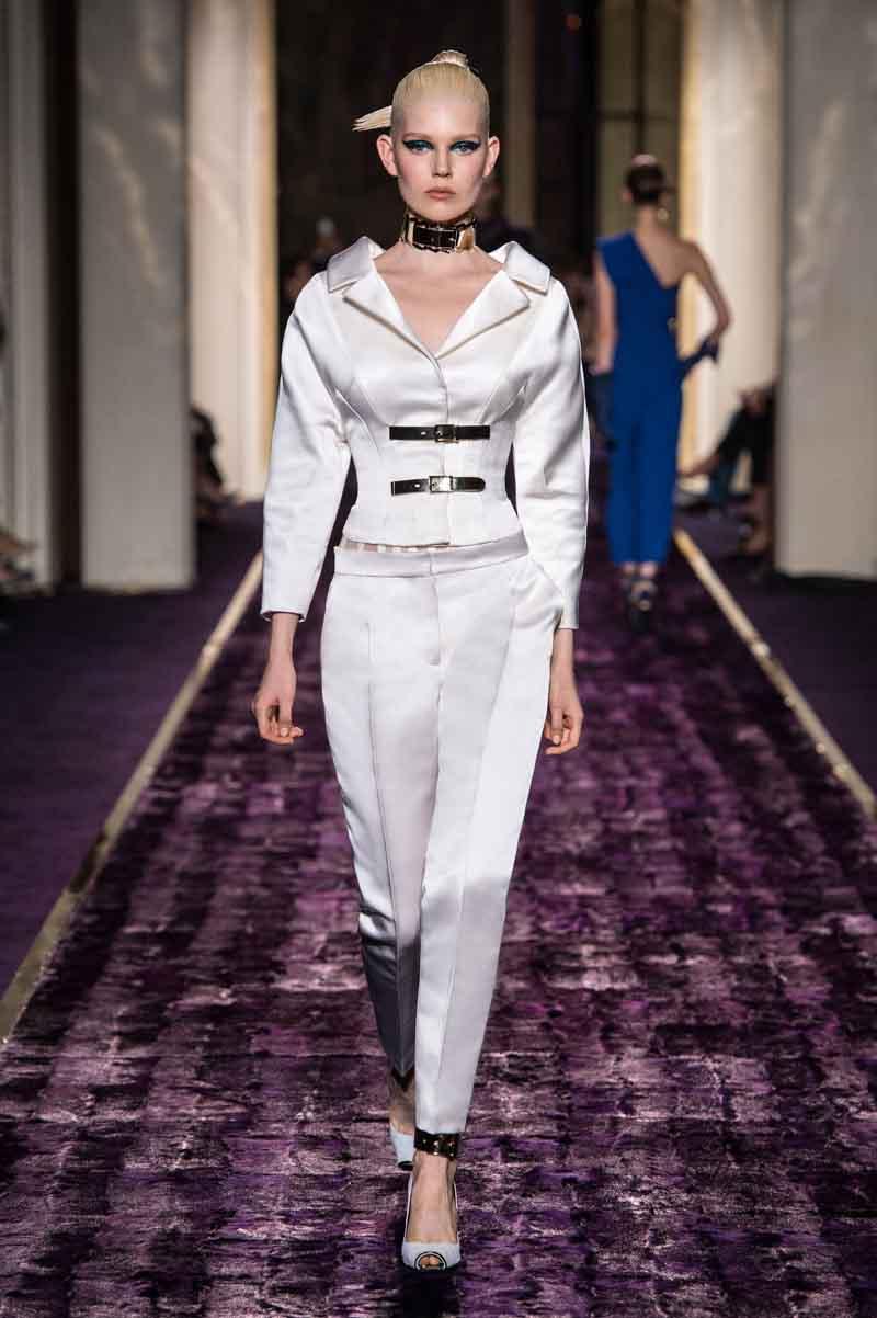 Atelier Versace HCF14 (10)