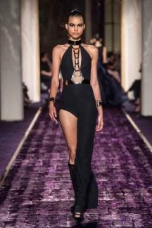 Atelier Versace HCF14 (18)