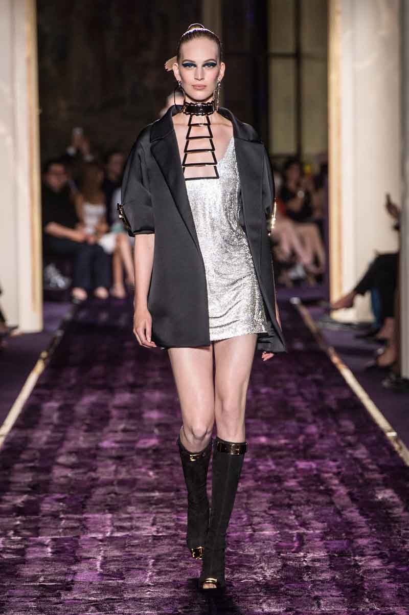 Atelier Versace HCF14 (19)
