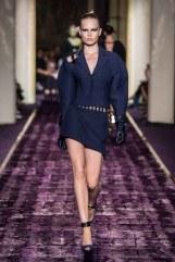 Atelier Versace HCF14 (2)