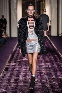 Atelier Versace HCF14 (20)