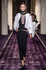 Atelier Versace HCF14 (22)