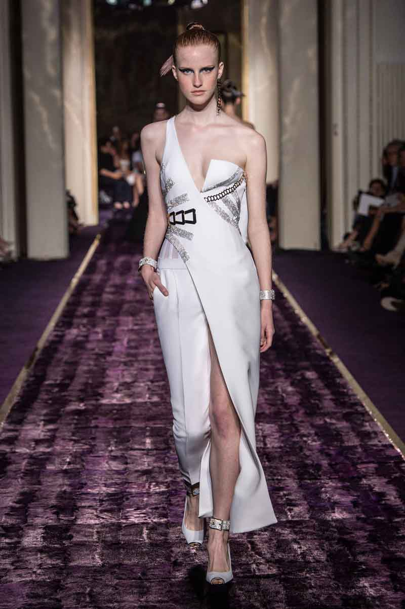 Atelier Versace HCF14 (24)