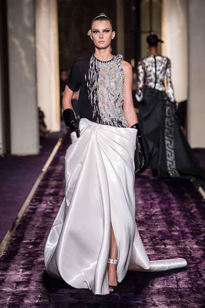 Atelier Versace HCF14 (27)