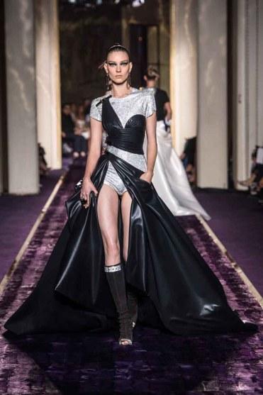 Atelier Versace HCF14 (28)