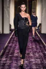 Atelier Versace HCF14 (3)