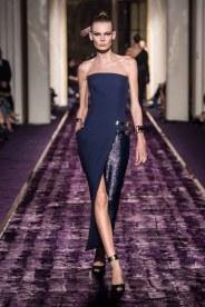 Atelier Versace HCF14 (4)