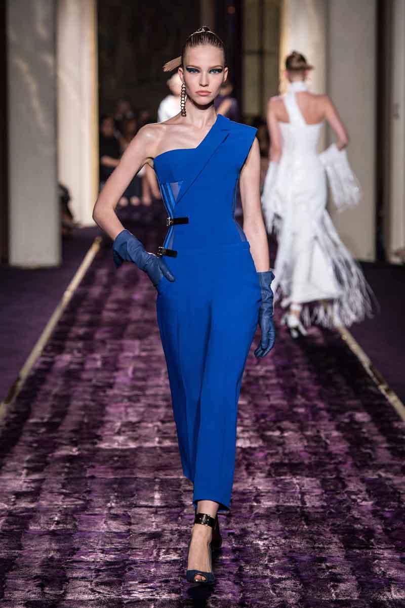 Atelier Versace HCF14 (9)