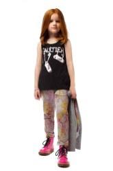 Gaultier Kids S15 (10)