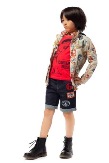 Gaultier Kids S15 (13)