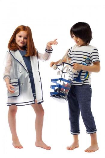 Gaultier Kids S15 (4)