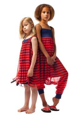 Gaultier Kids S15 (6)