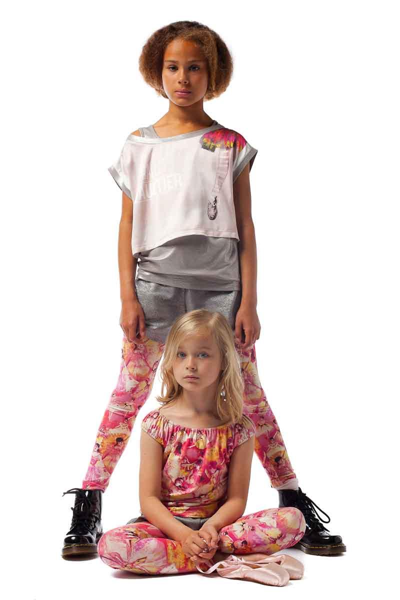 Gaultier Kids S15 (8)