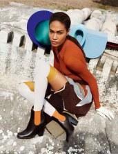 Missoni FW14 Ad Campaign (11)