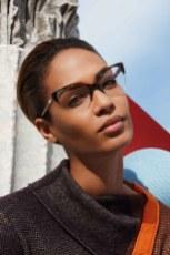 Missoni FW14 Ad Campaign (14)