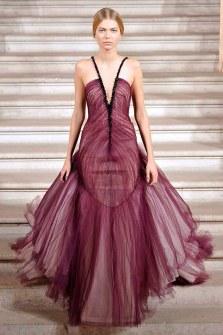 Rami Al Ali Haute Couture Fall Winter 2014_15 Paris July 2014