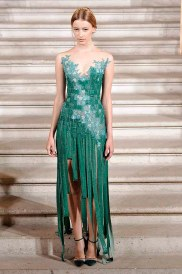 Rami Al Ali Haute Couture Fall Winter 2014_15 Paris July 2014