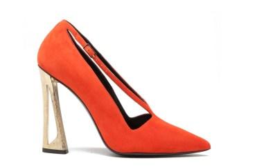 Raphael Young F14 Women Shoes (10)