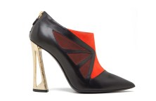 Raphael Young F14 Women Shoes (12)