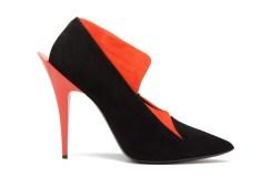 Raphael Young F14 Women Shoes (15)