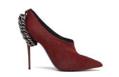 Raphael Young F14 Women Shoes (16)