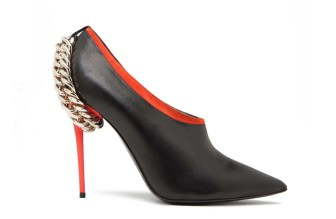 Raphael Young F14 Women Shoes (17)