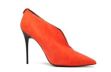 Raphael Young F14 Women Shoes (18)