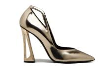 Raphael Young F14 Women Shoes (21)