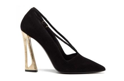 Raphael Young F14 Women Shoes (3)
