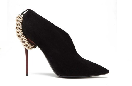 Raphael Young F14 Women Shoes (4)