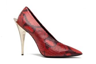 Raphael Young F14 Women Shoes (8)