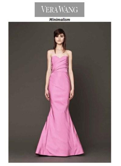 vera wang bridal (4)