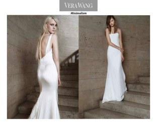 vera wang bridal (5)