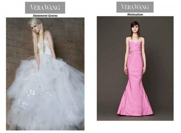 vera wang bridal (7)