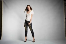 NVM for Paperfox jeans (3)