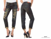 NVM for Paperfox jeans (4)
