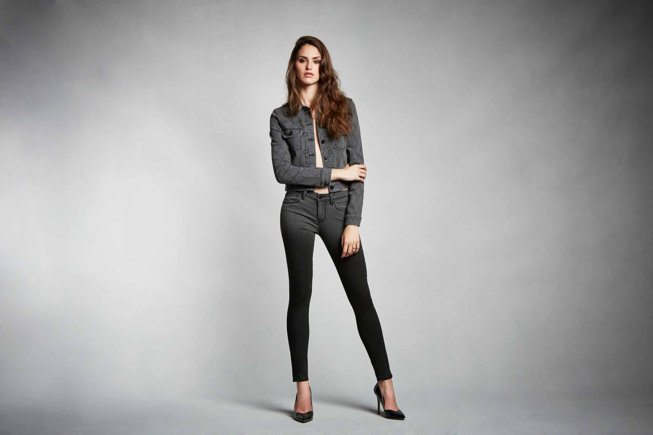 NVM for Paperfox jeans (7)
