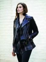 Robyn Lawley Violeta Mango F14 (8)