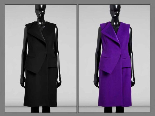 Thomas Wylde F14 Suiting (1)