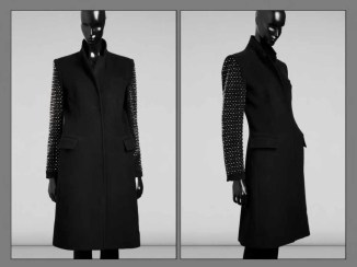 Thomas Wylde F14 Suiting (10)