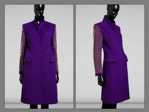 Thomas Wylde F14 Suiting (9)