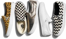 Vans Original Classic Slip-On_Collection Shot