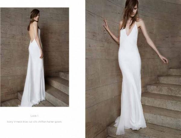 Vera Wang Bridal S15 (1)