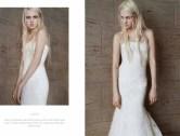 Vera Wang Bridal S15 (11)