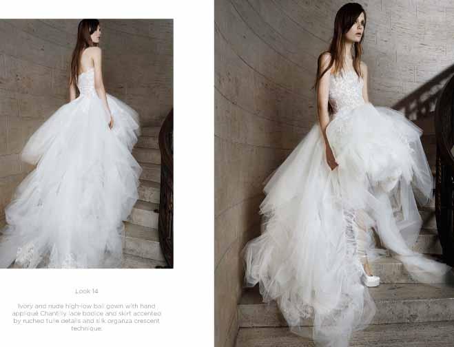Vera Wang Bridal S15 (14)