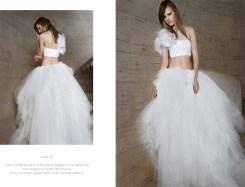 Vera Wang Bridal S15 (18)