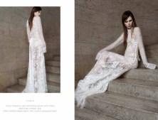 Vera Wang Bridal S15 (4)